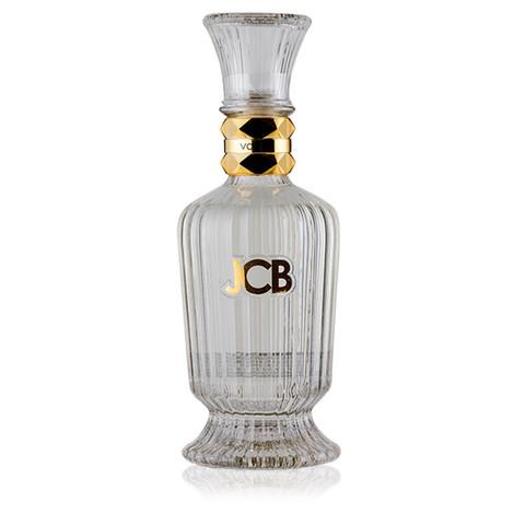 Jean Charles Boisset Vodka