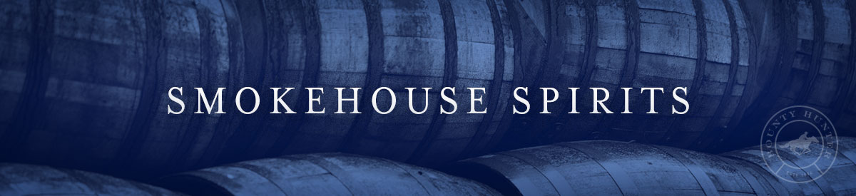 Smokehouse Spirits